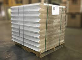 Pallet Protection