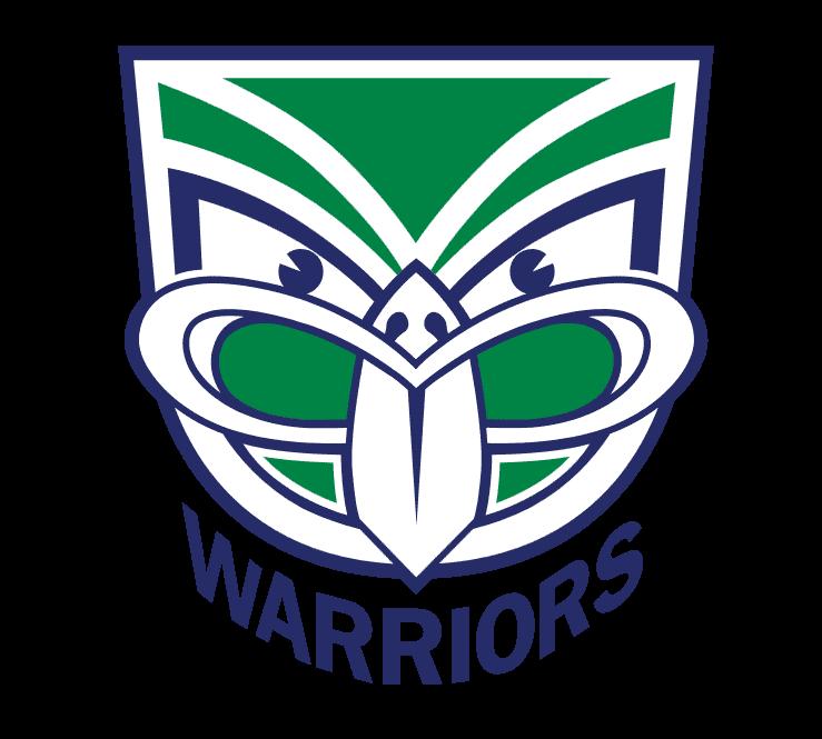 support-partner-logo
