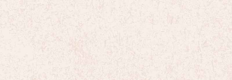 background-texture