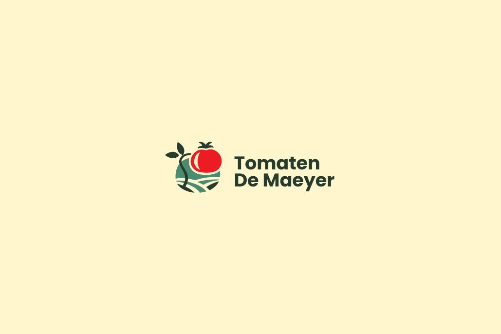 tomaten-light