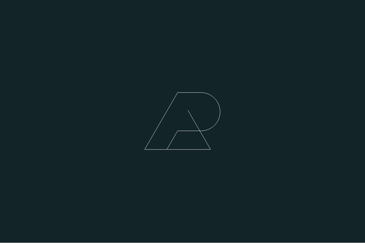 arno-branding-dark