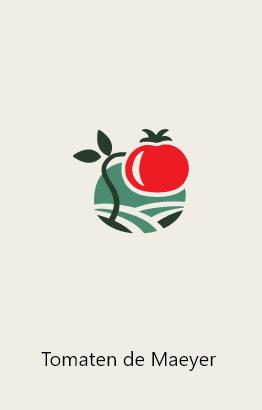 tomaten-de-maeyer