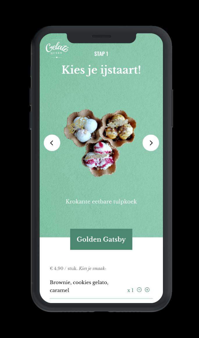 gelatoqueen-mobile-2
