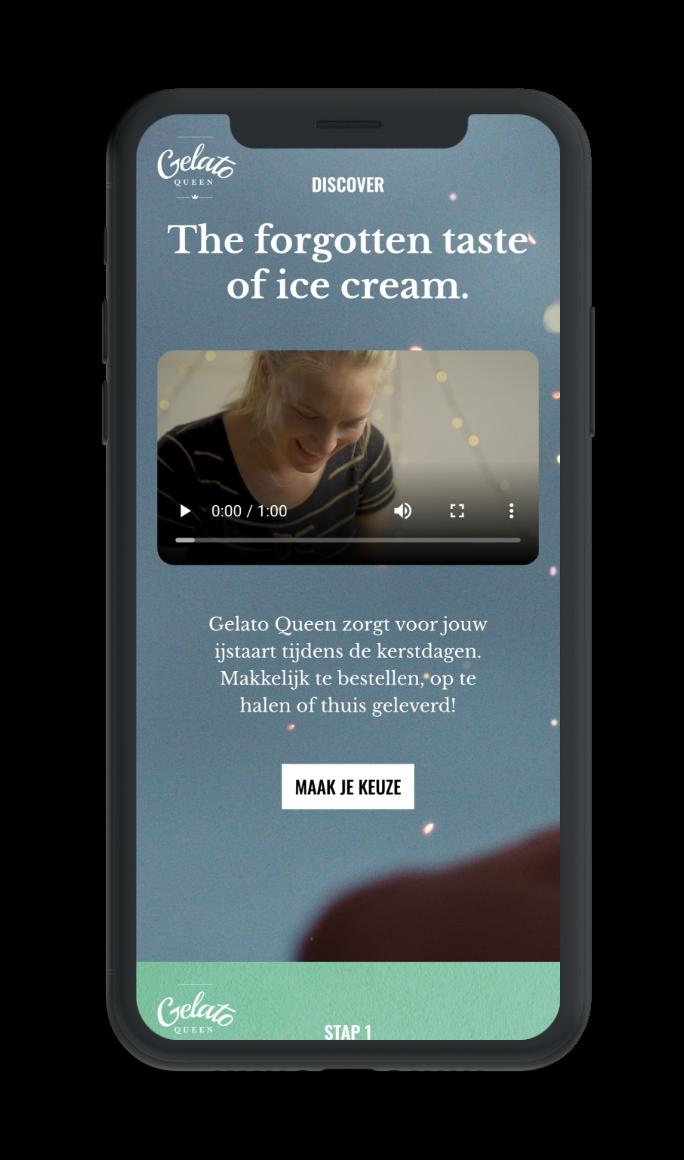 gelatoqueen-mobile