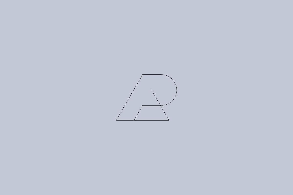 arno-branding-light