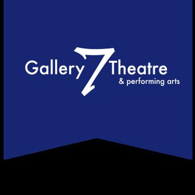 Gallery 7 Theatre
