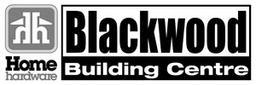Blackwood Building Centre