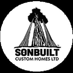 Sonbuilt Custom Homes