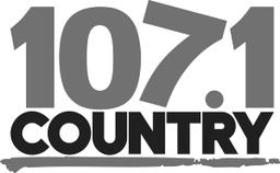107.1 Country FM
