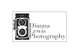 Dianna Lewis Photography