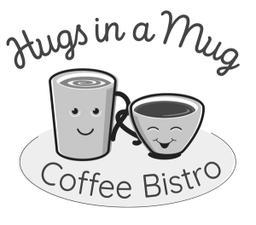 Hugs in a Mug