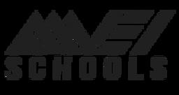 MEI Schools