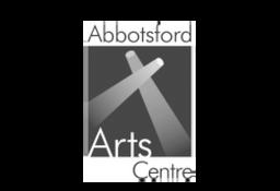 Abbotsford Arts Centre