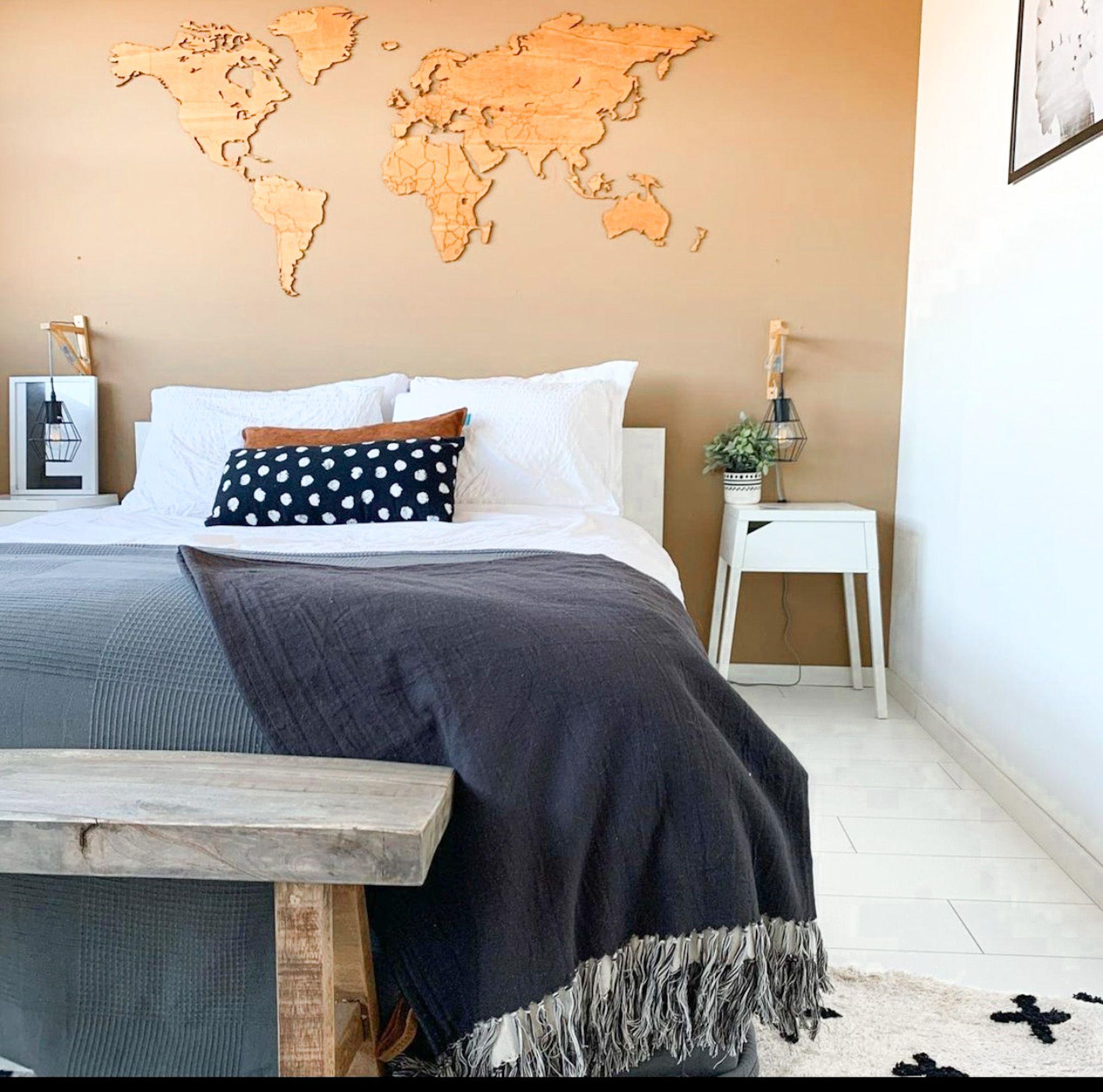 70 Slaapkamer Ideeen Inspiratie Voor Slaapkamer Inrichten Makeover Nl