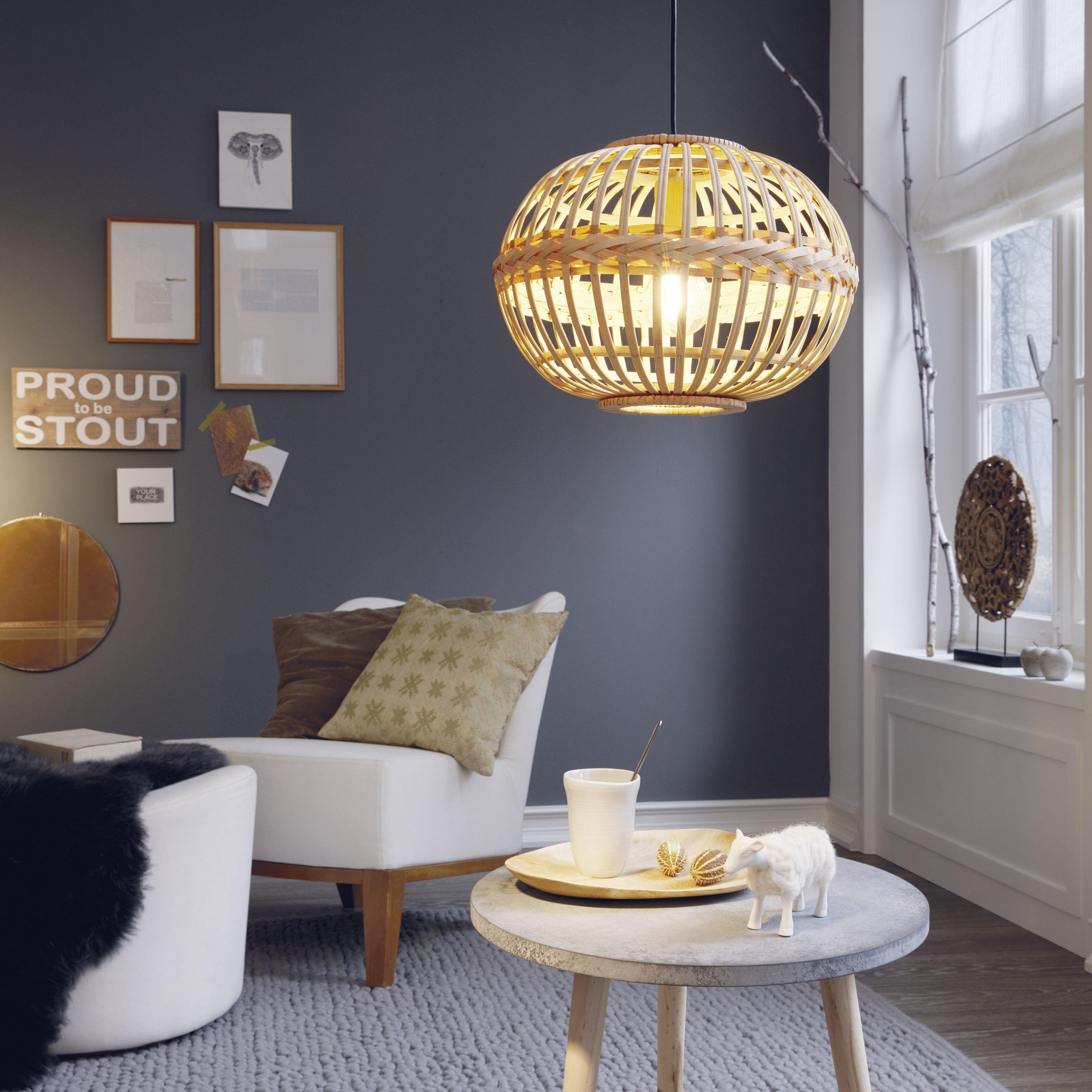 Woonkamer Verlichting Lampen Hanglamp En Plafondlamp Makeover Nl