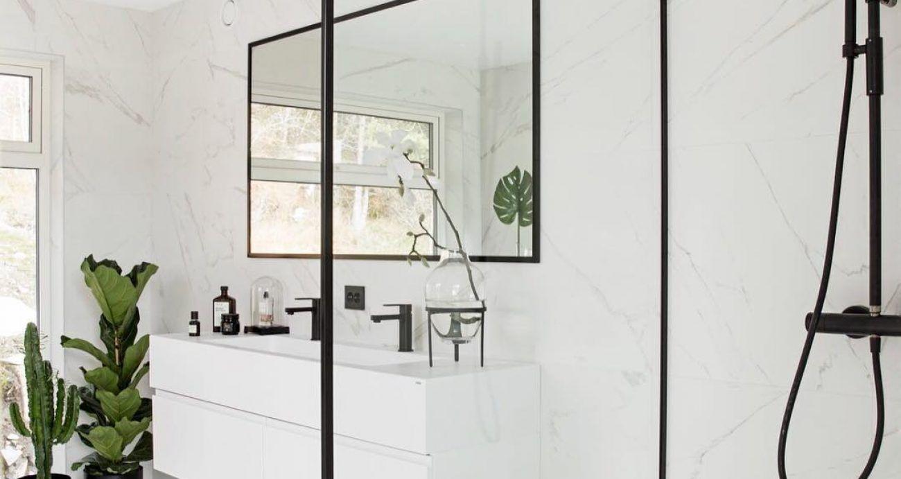 Tips En Inspiratie Voor Het Inrichten Van Een Kleine Badkamer Makeover Makeover Nl