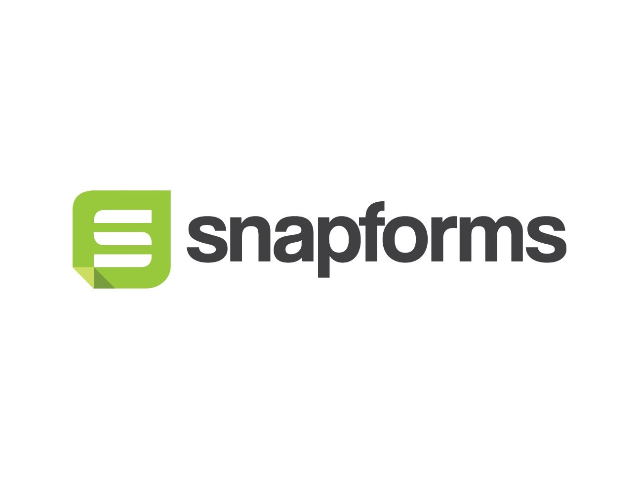 Snapforms Logo