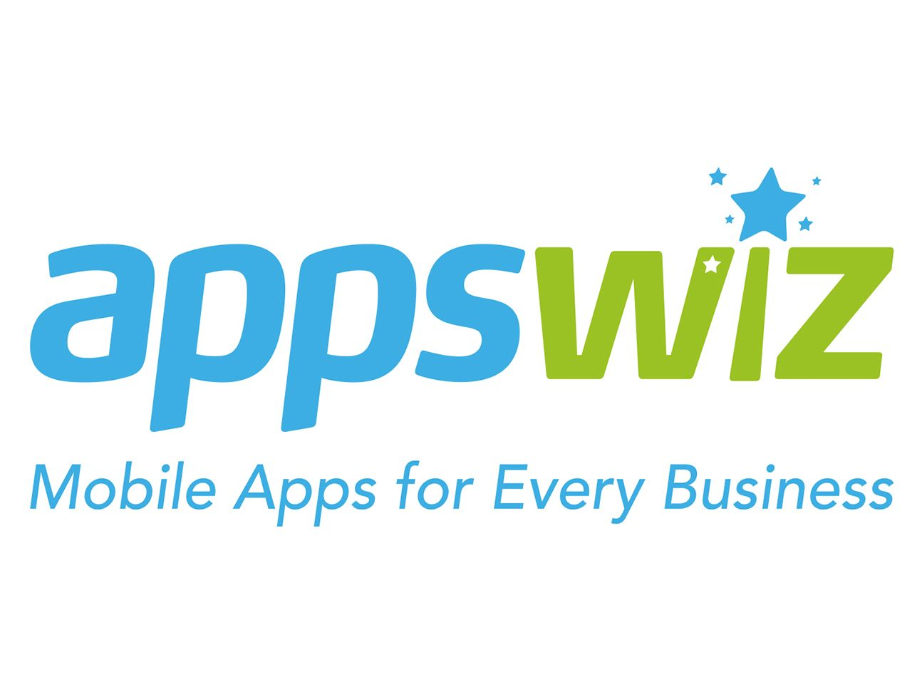 Mobile apps for every business