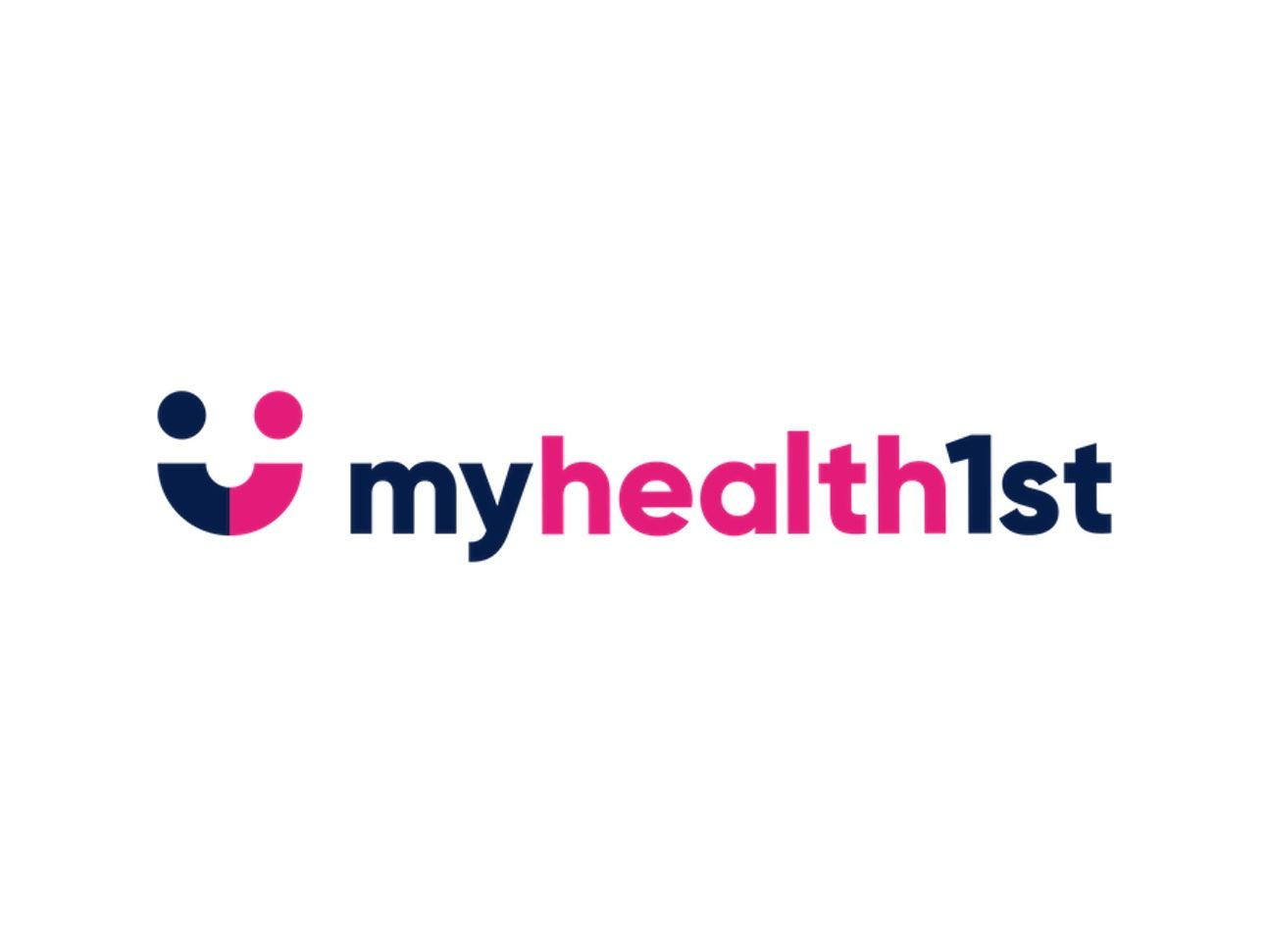 Myhealth1st