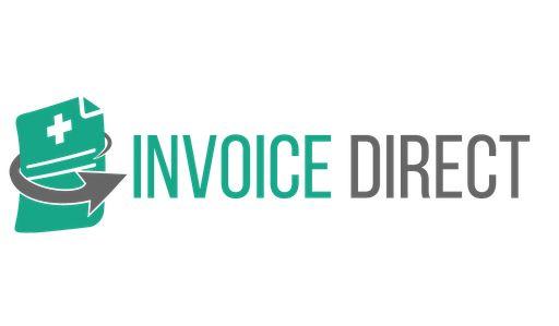 Invoice Direct logo
