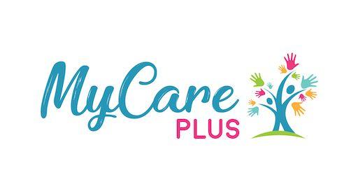 MyCare Plus logo