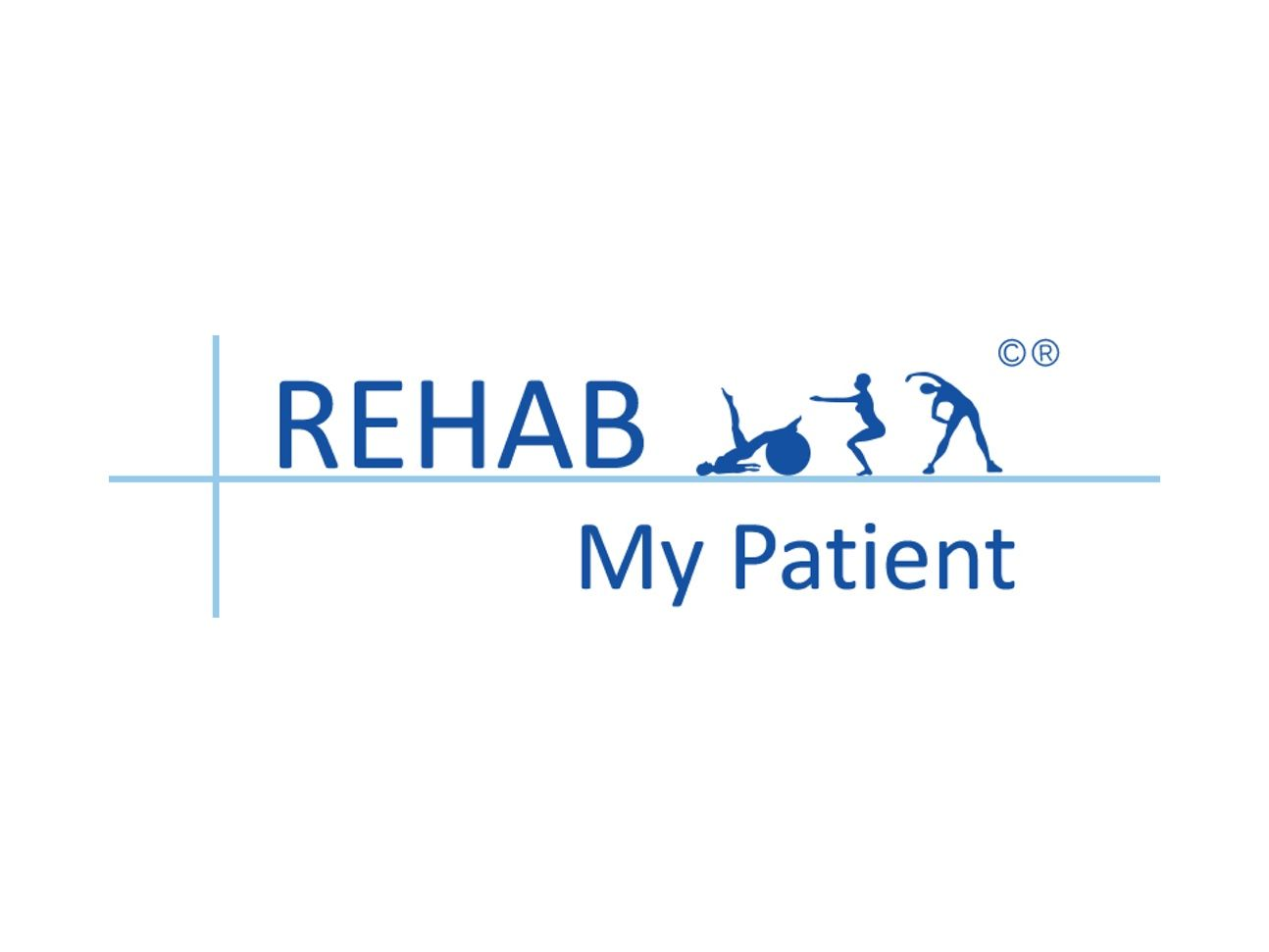Rehab my patient