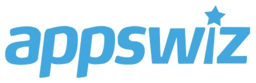 Appswiz logo