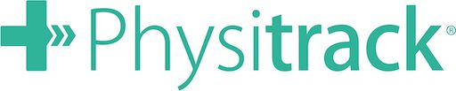 Physitrack logo