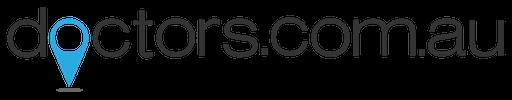 Doctors.com.au logo