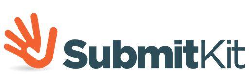 SubmitKit logo