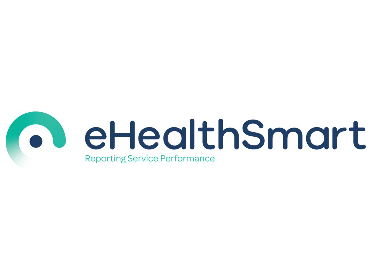 eHealthSmart logo