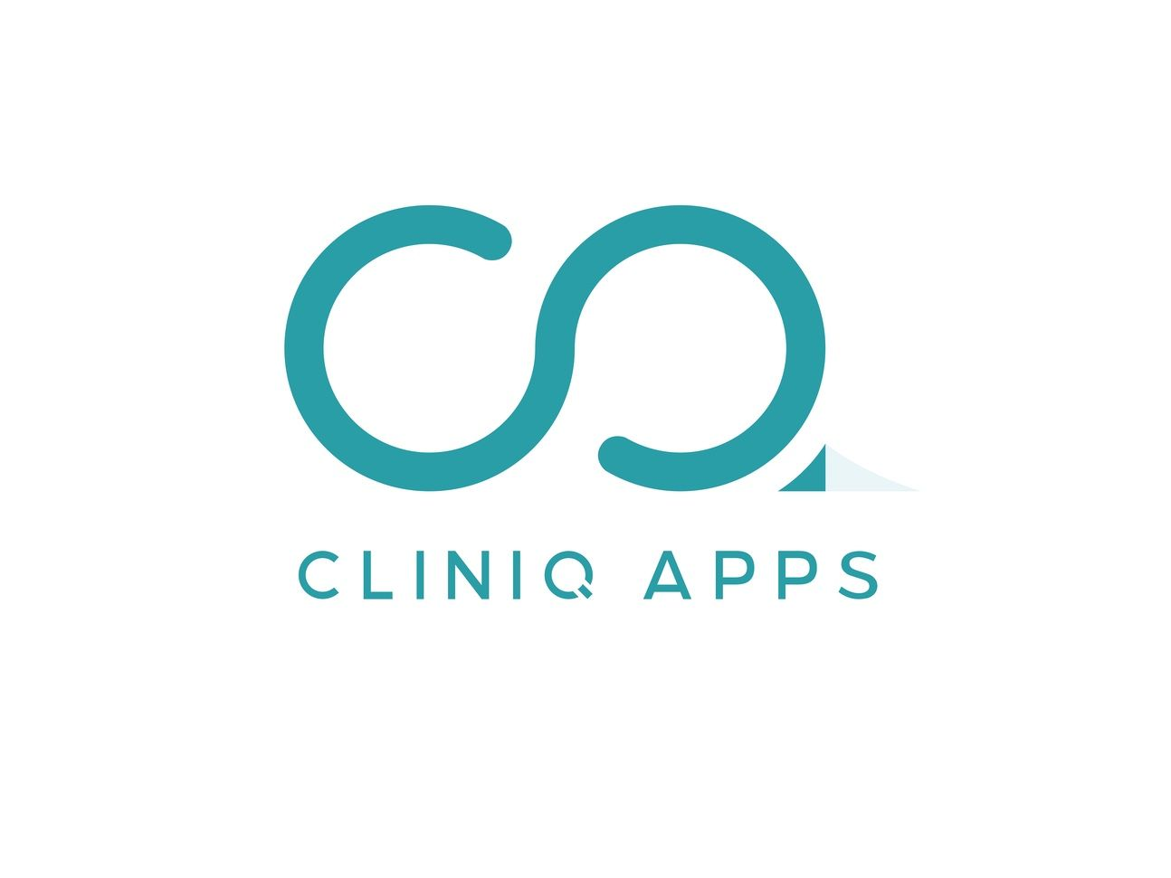 Upgrade your Practice - Cliniq Apps