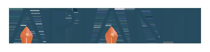 APIANT logo
