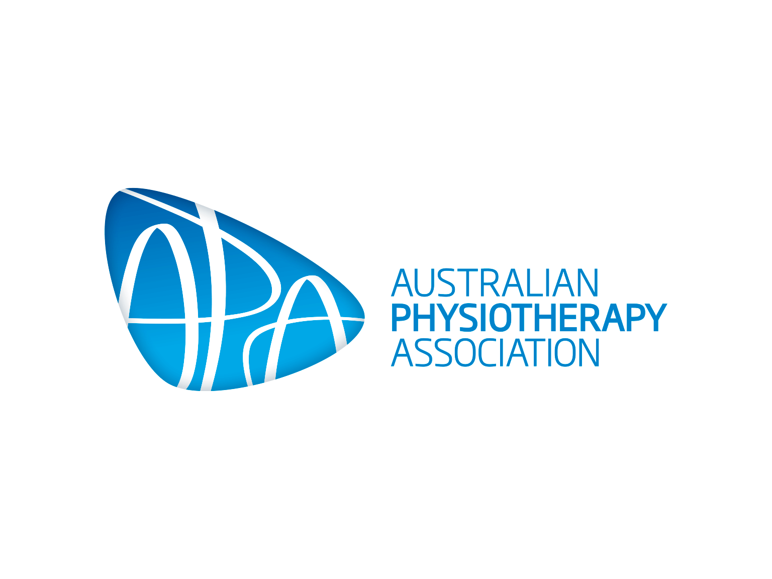 The APA logo