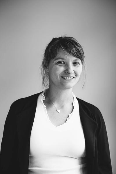 Karina Maier Rechtsanwältin für Arbeitsrecht bei Hopkins Rechtsanwälte