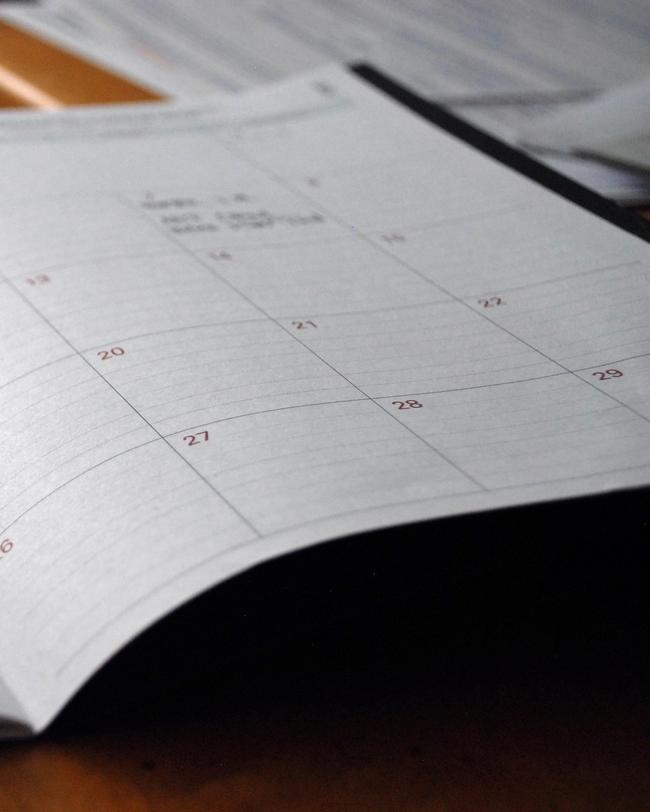 Widerspruch Aufhebungs- und Erstattungsbescheid bei Jobcenter und Arbeitsamt