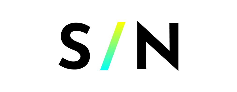 Signal / Noise
