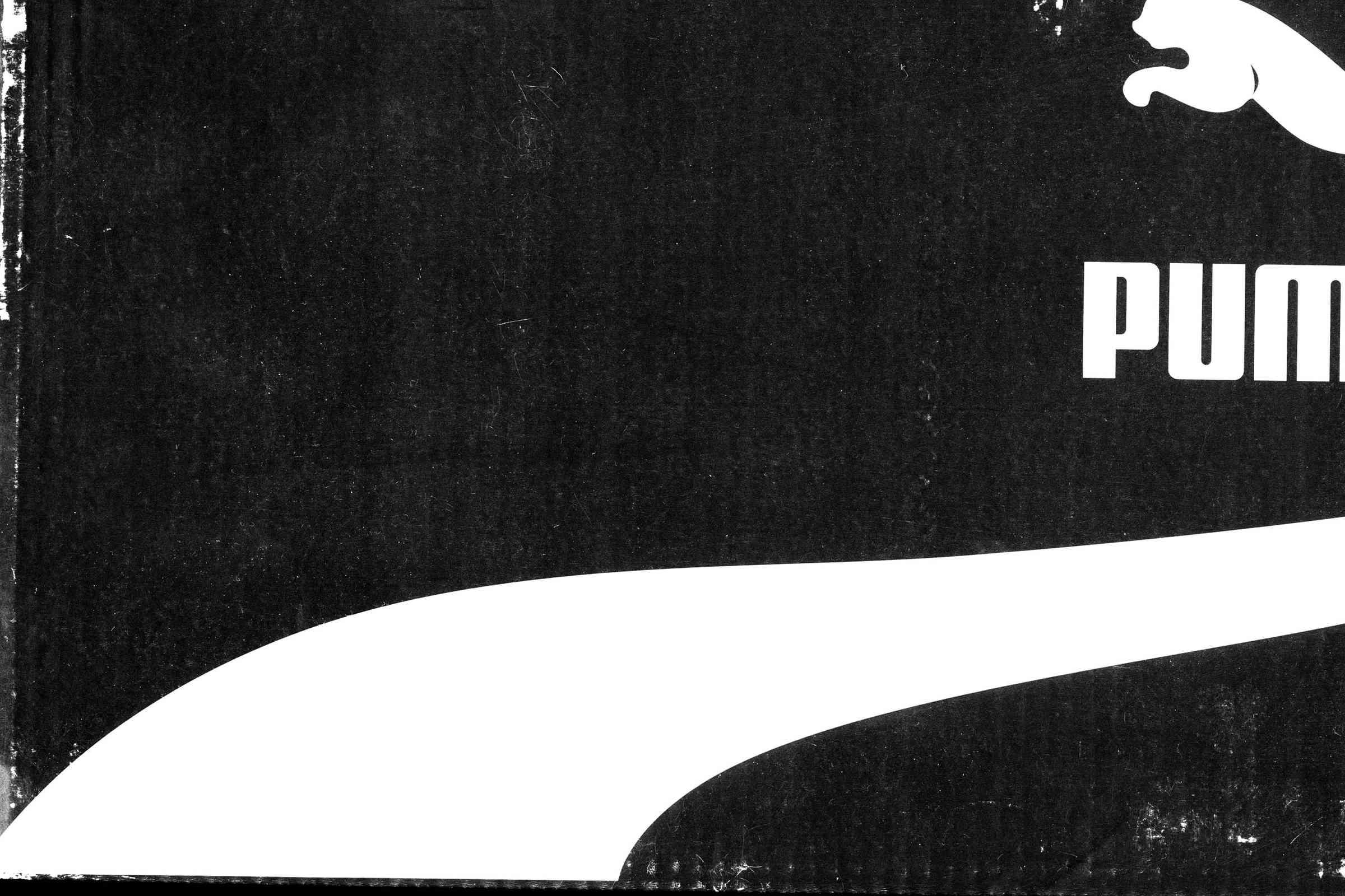 Puma Hoops Reset Banner