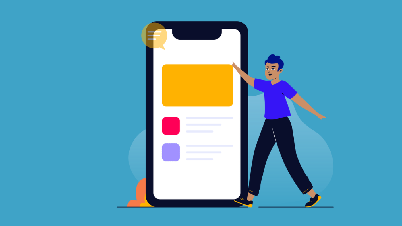 How to revamp your App for a transformative success in 2021