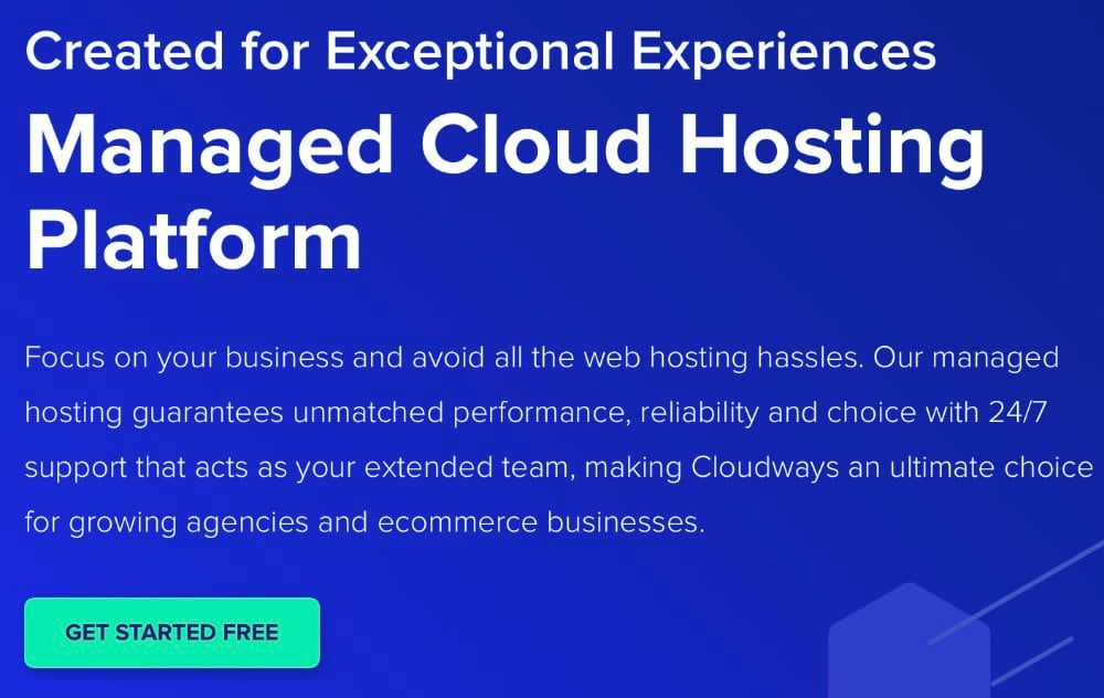 Get 10% off any AWS Hosting Plan with AWS10!