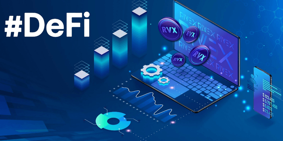 DeFi 101: Intro to the Biggest Crypto Innovation of 2020