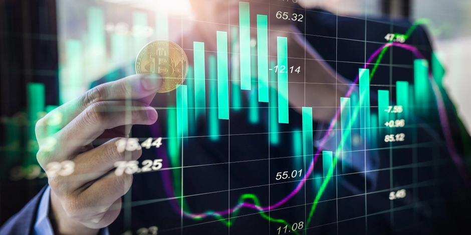 The Secret Of Using Alerts and Indicators for Trading Crypto