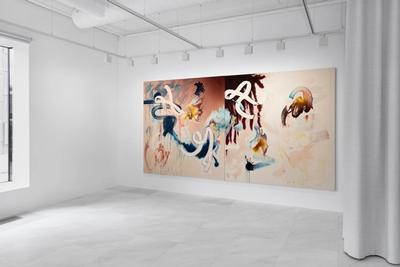 Kunst i kulturgata