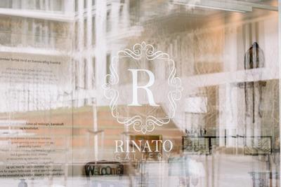 Rinato Gallery