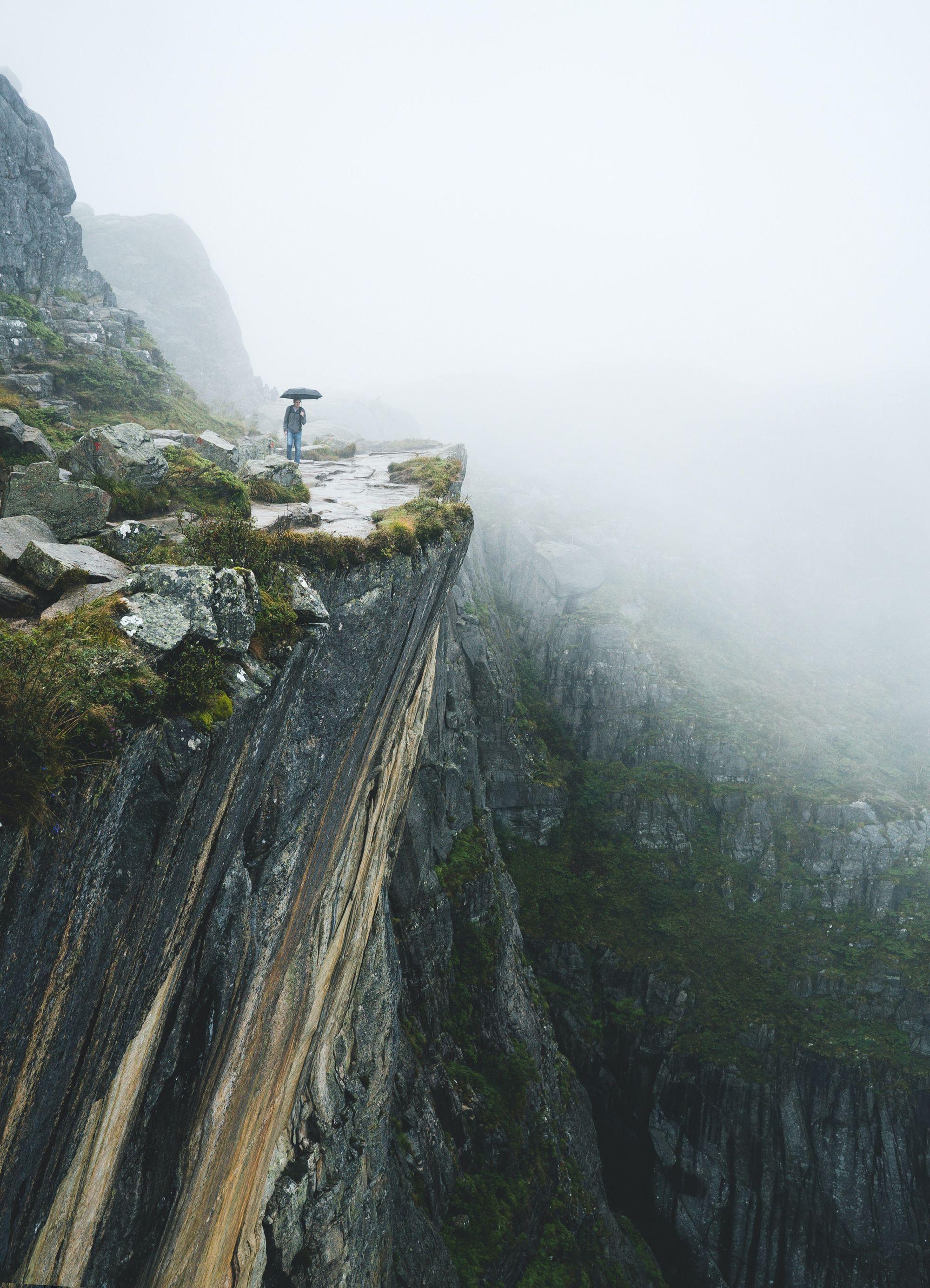 Fototips Norge