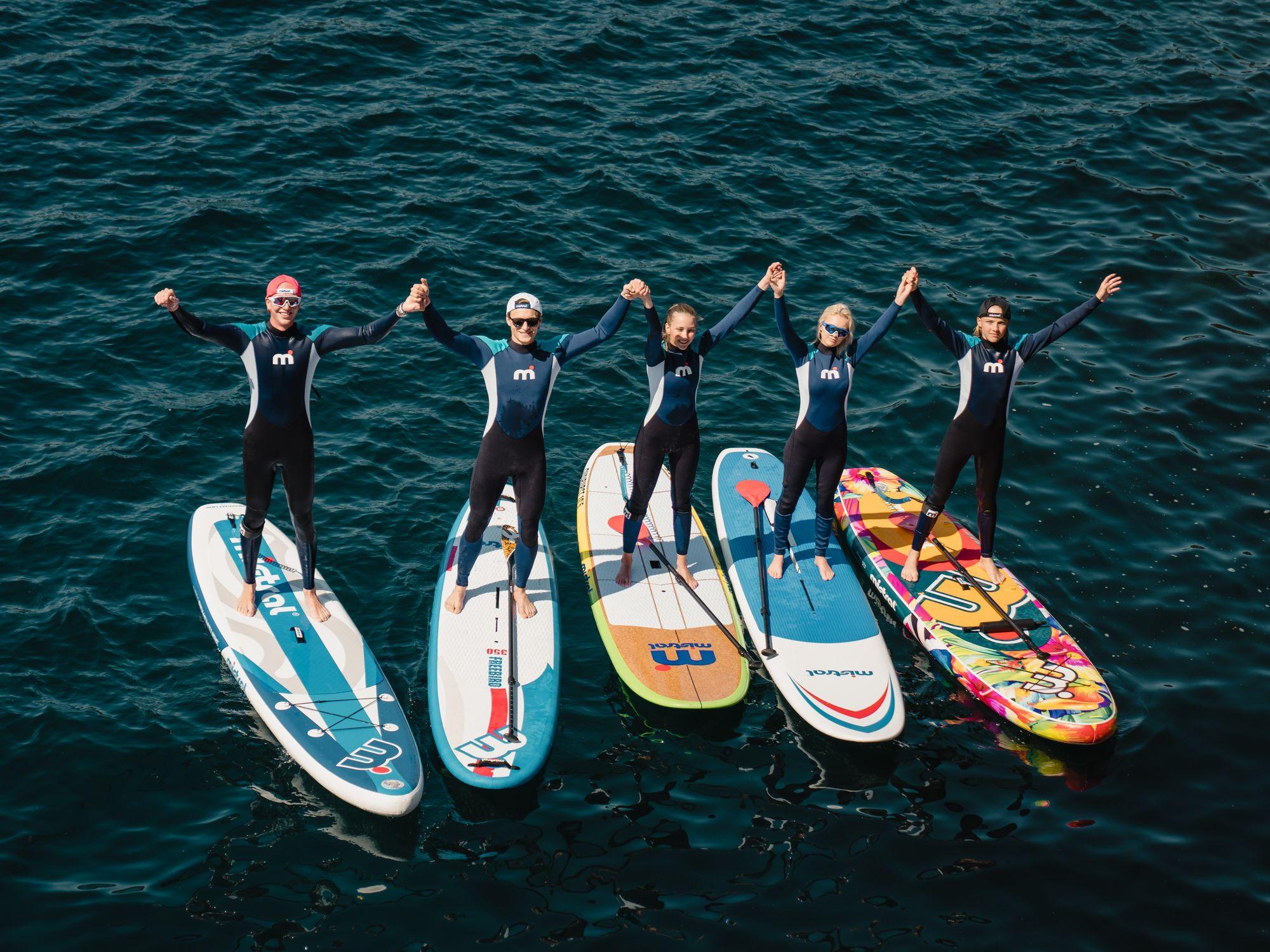 Surfspot