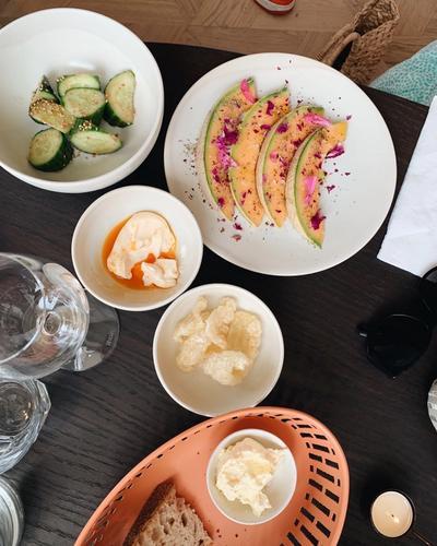 Café Platz (Holzweiler)