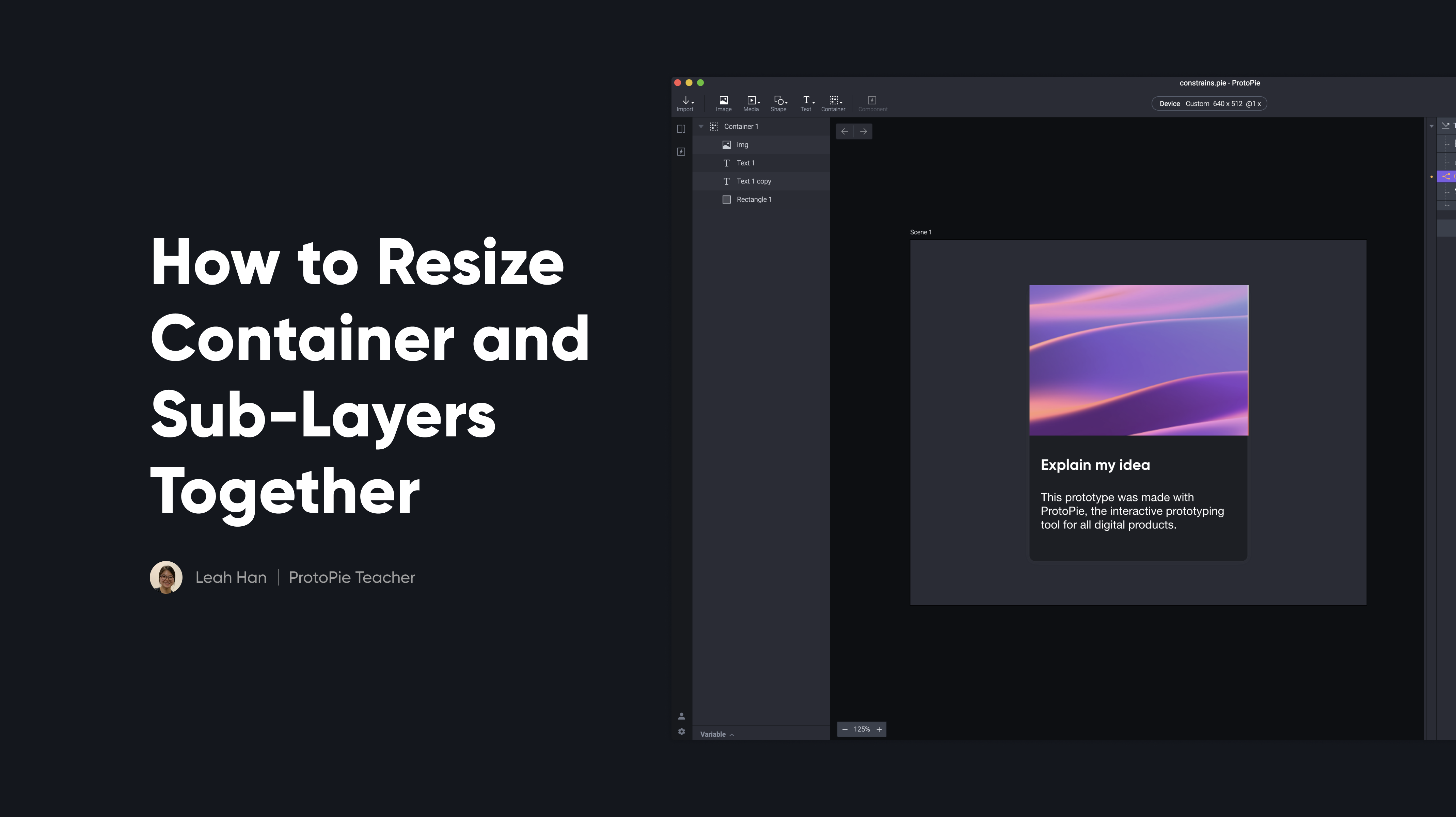 How to Resize Container and Sub-Layers Together? thumbnail