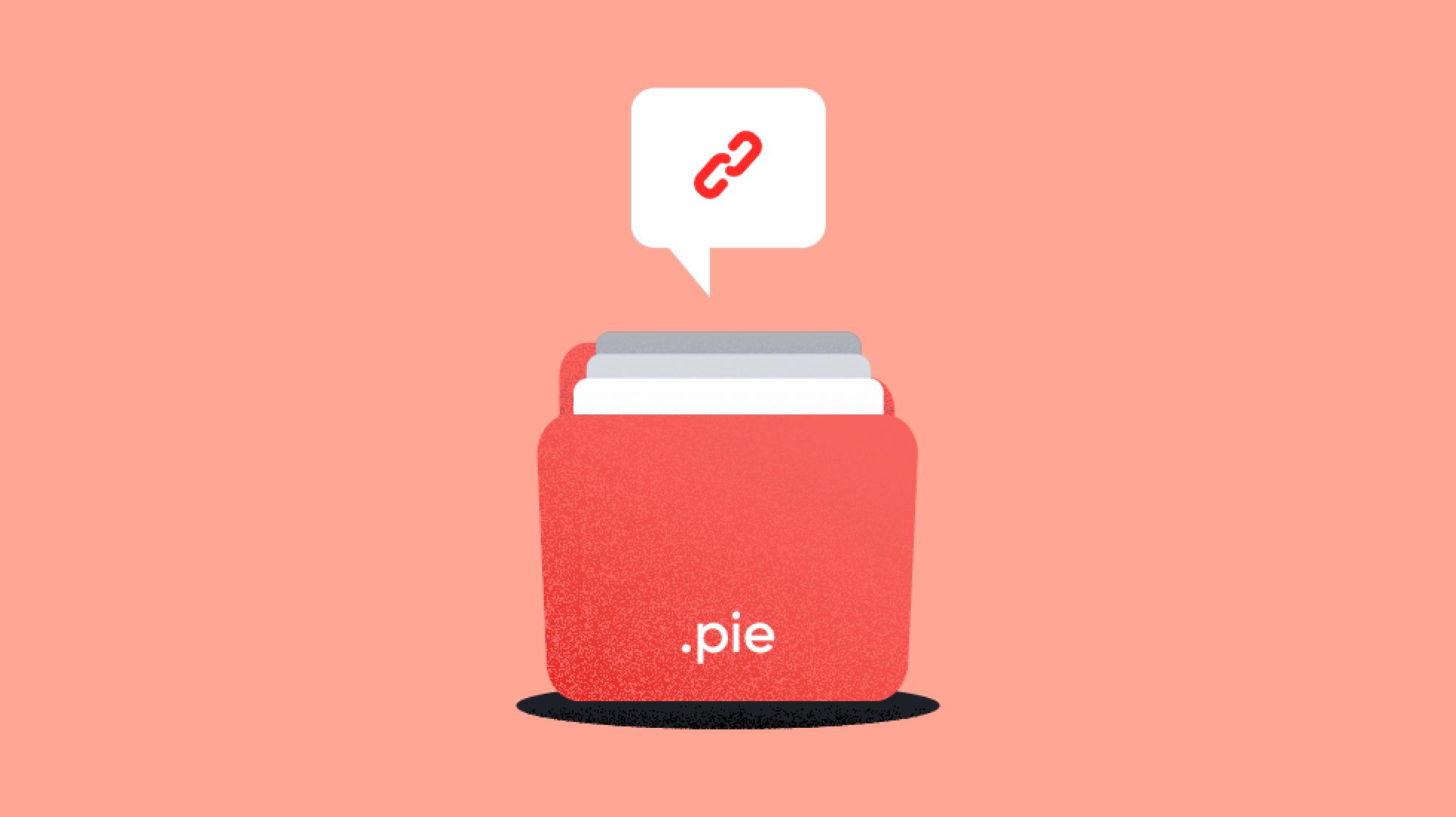 ProtoPie files share thumbnail