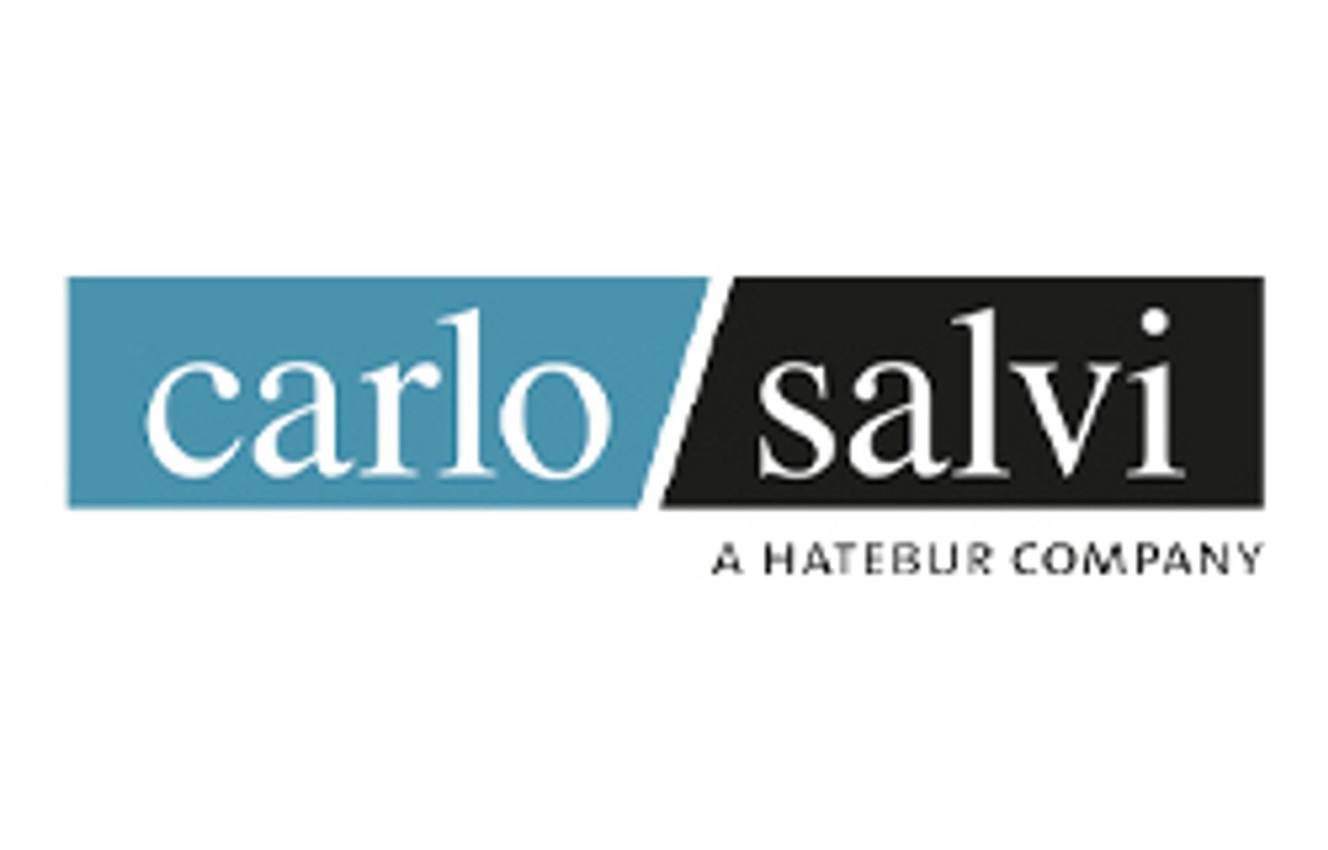 Carlo Salvi